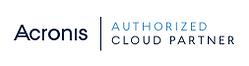 Acronis_authorized_cloud_partner_light.p