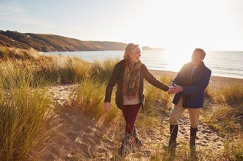 happy couple autumn beach - comp.jpg