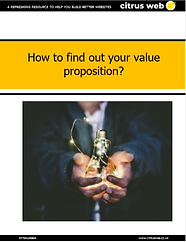 How to find your value proposition.PNG