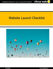 Website Launch Checklist.PNG