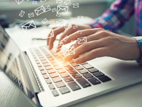 Email Signature Management for Office 365