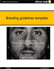 Branding Guidelines Template.PNG