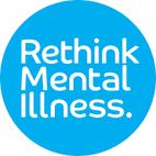 Rethink Mental Illness