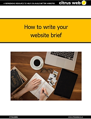 How to write our own web brief.PNG