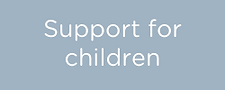 Support for children F.png