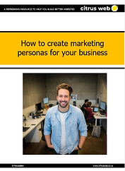 Marketing Personas Guide.PNG