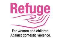 National Domestic Abuse Helpine