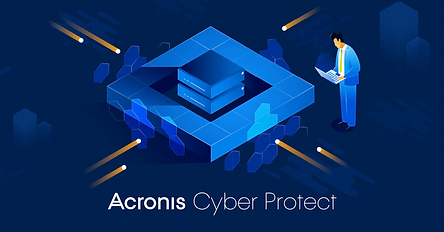 acronis-cyber-protect-social.png