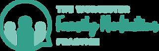 TWFMP_Main_Logo.png