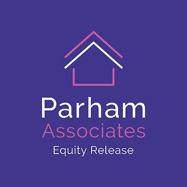 Parham_Associates_Main_Logo.jpg