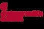 AWH_logo_Large.png