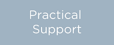 Practical support-F.png