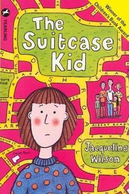 The Suitcase Kid.jpg