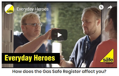 Gas Safety Video.PNG