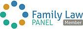 family-law-panel-member.jpg