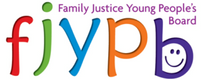 Family Justice Young People's Board