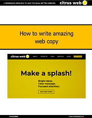 How to write amazing web copy.PNG