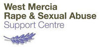 West Mercia Rape and Sexual Abuse