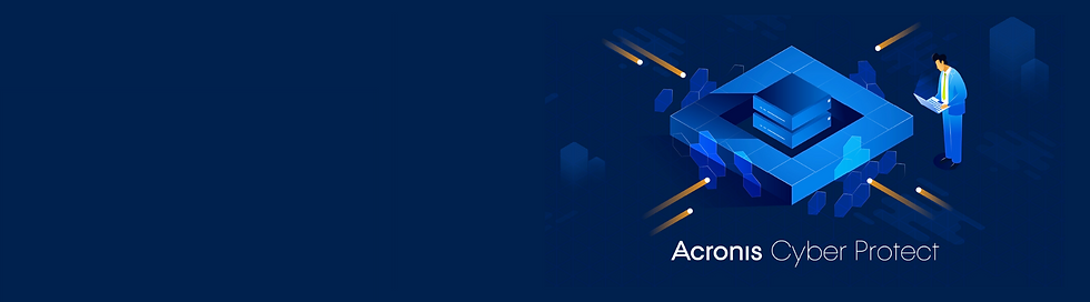 Acronis Cyber Protect.png