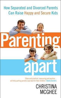 Parenting Apart.jpg