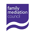 Family Mediation Council Logo.png