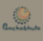 Panchabhuta logo colour.png