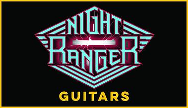 NightRanger_Guitars.png