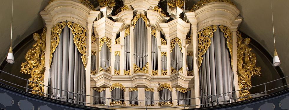 Orgelprosepkt Ausschnitt (2).jpg