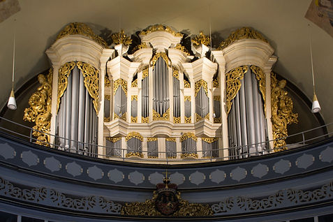 Orgelprosepkt St. Laurentii.jpg
