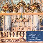 Cover Musiktraditionen klein.jpg