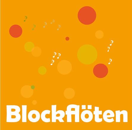 Blockflöten Ensembles