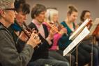 Flöten-Anfänger2 (2).jpg