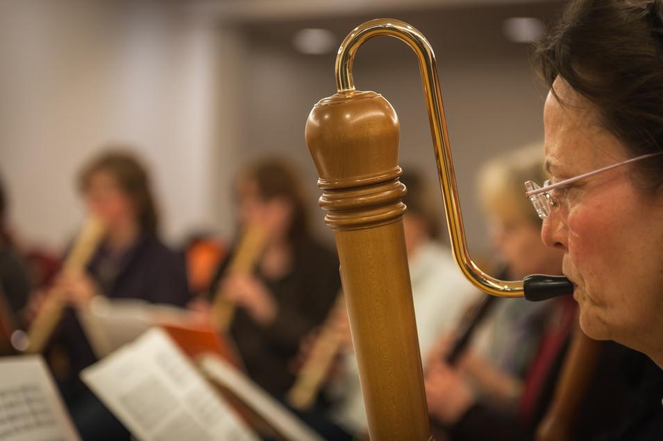 Flöten-Anfänger-012 (2).jpg