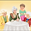 Thumbnail: The Golden Girls (Together)