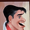 Thumbnail: Jerry Lewis
