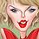 Thumbnail: Taylor Swift