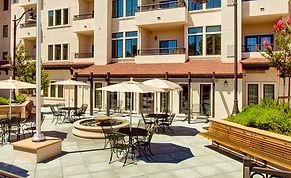 medium-courtyard-san-jose-senior-living.