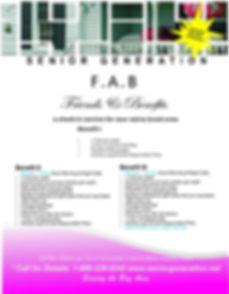 FAB_2.197164714_std.jpg