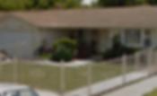 Foronda-Home-835x383.png