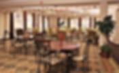 Formal-Dining-Room.png