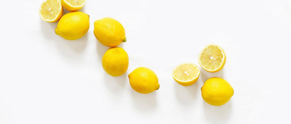 Neşeli Limon (XL)