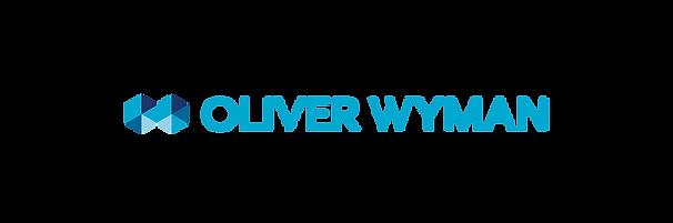 oliverwyman.png