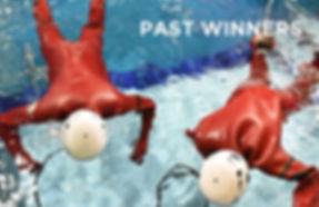 pastwinners_2.jpg