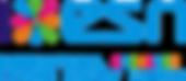 esn-logo_STANDARD.png