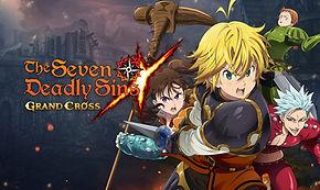 Seven-deadly-Sins-RPG-1420x849.jpg