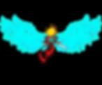 swordmasterwings_transparent.png