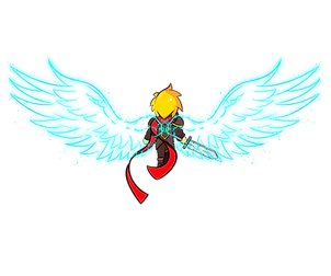 swordmasterwings_transparent.png