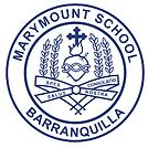 Logo Marymount.png