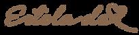 Logo%20Estela%20de%20Amor_edited.png