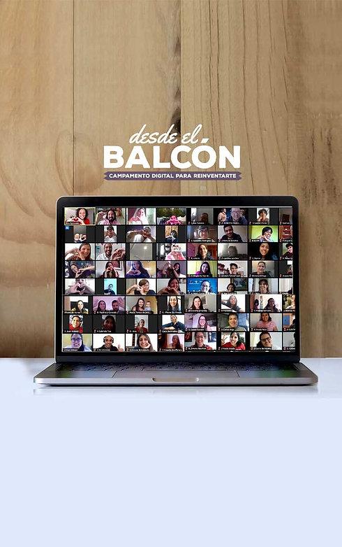 Desde_el_Balcon_n_Principal_2.jpg